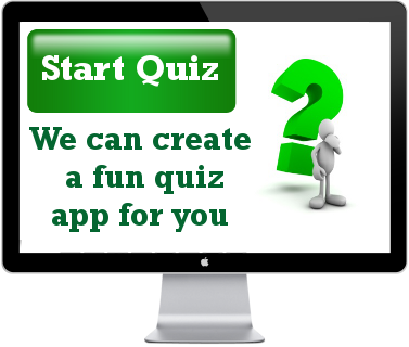 Quiz App at a great price